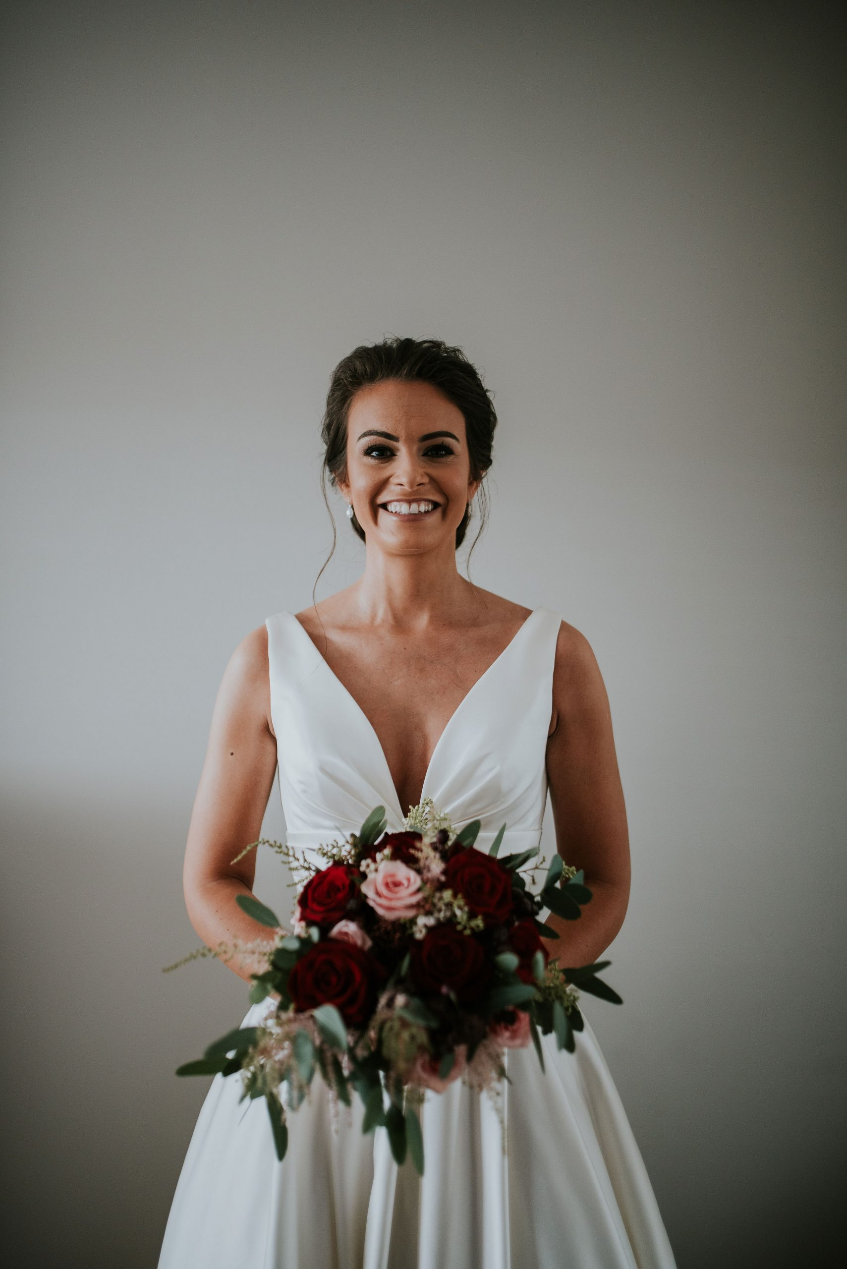 Knightsbrook Hotel Wedding, Dec 2018